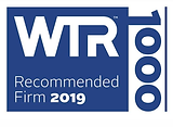 WTR 1000 RECOMMENDED FIRM 2019.png