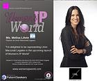 WOMEN IP WORLD 2019.png