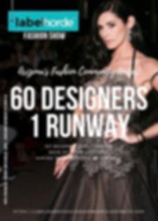2018 LabelHorde Fashion Show Flyer.jpg