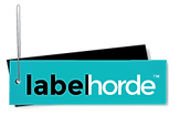 labelHorde_final_logo-horizontal-tm.png
