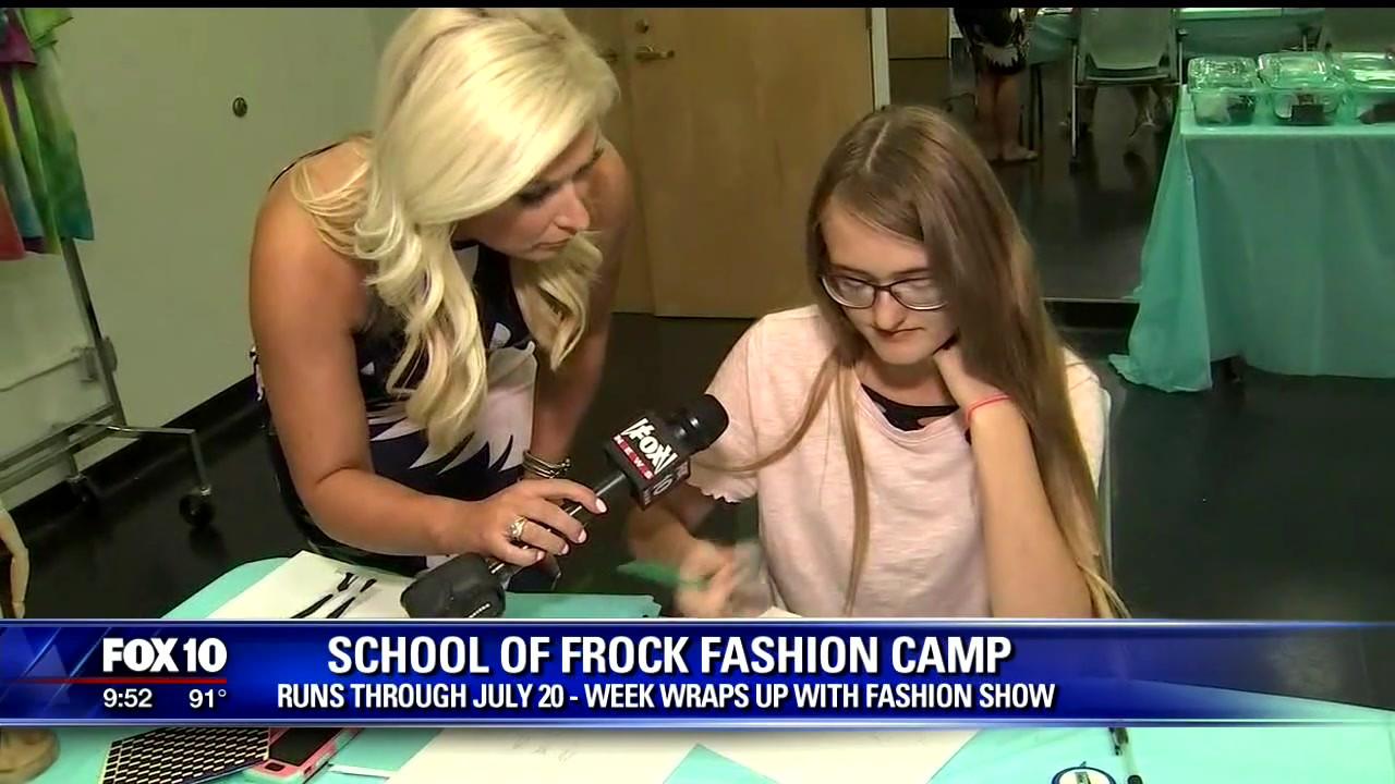 azam fashion camp july 17.mp4