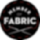FABRIC-MembershipBadge-Digital.png