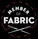 FABRIC-MembershipBadge-Digital.png