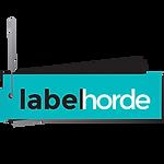 label_horde squre shape.png