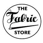 Fabric Studio.jpg