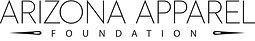 AAF_Logo.jpg
