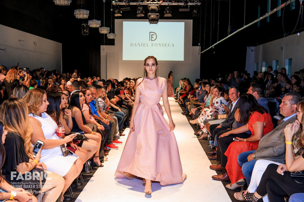 From Fashion Incubator To Ppe Manufacturer