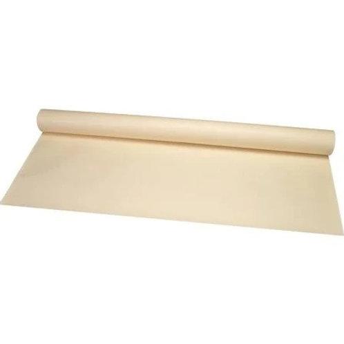 Oak Tag/Manila Pattern Paper per yard