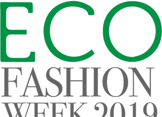 AZ Eco Fashion Week 2019