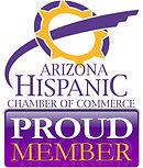 Proud Member Logo.JPG