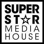 SSMH-logo.jpg