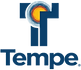 City of Tempe Logo.png