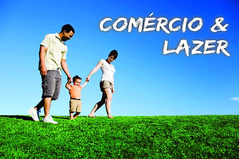 COMÉRCIO_E_LAZER.jpg