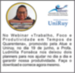 site-webinar (1).jpg