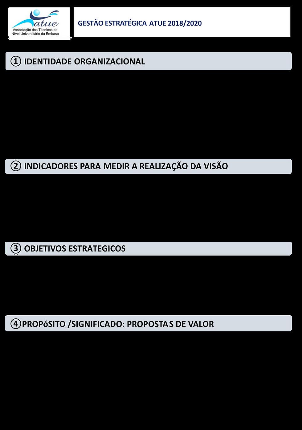 Planejamento 2018-2020 site.png