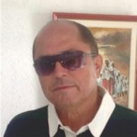 ALFREDO TOURINHO.png