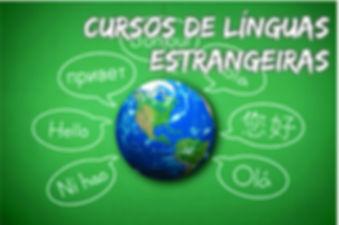 ESTRANGEIRAS.jpg