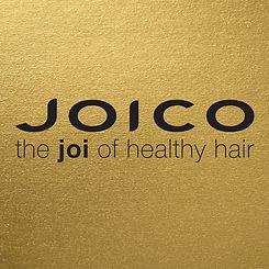 Joico-Joi-Gold.jpg