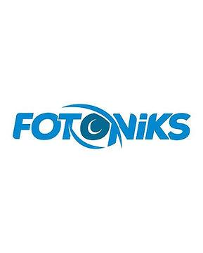 logo-fotoniks-SON.jpg