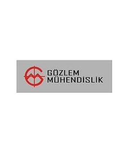 GOZLEM-MUHENDISLIK-1.jpg