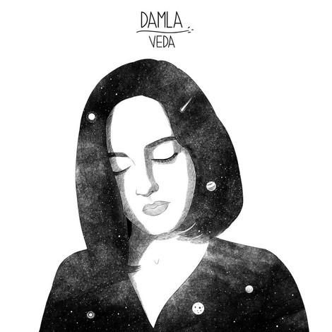 Damla - Veda