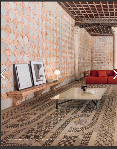 Galleria Franchetti Ca D'Oro.jpg