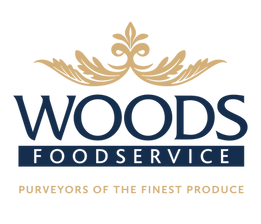 Woods_logo_with_Strapline_pos-01.png