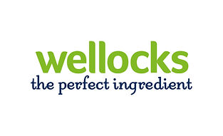 Wellocks-logo.jpg