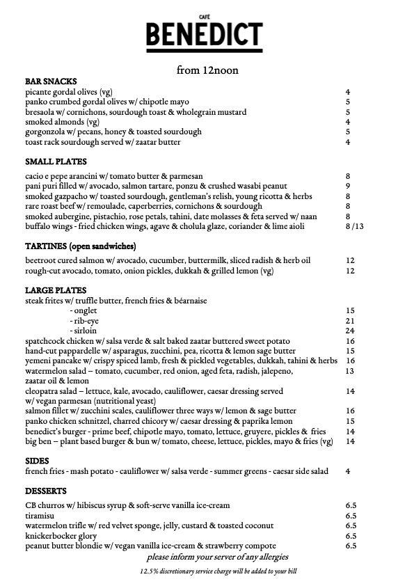 MENU - FOOD - CB - 170521.2.jpg