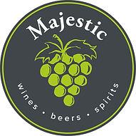 Majestic-Logo-Words-1-scaled.jpg