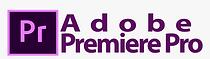 premiere-pro-logo-png-adobe-premiere-log