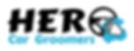 Hero Car Groomers Logo-min.png