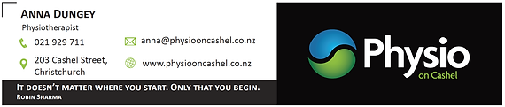 Physio on Cashel email signature.PNG