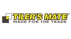 Tilers mate logo.png