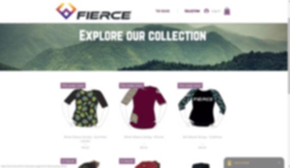 E-commerce website.jpg