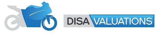 Motorbike logo DISA Solutions.PNG