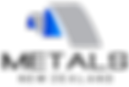 Metals NZ logo