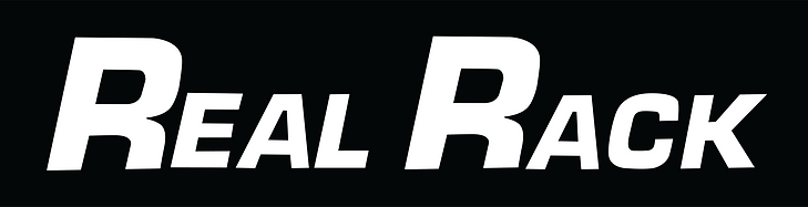 Logo RealRack3.png