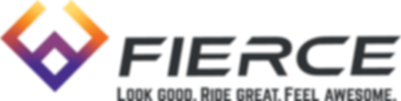 Logo with tag line.png