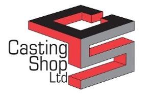 Casting shop logo.jpg