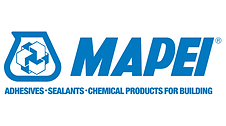 mapei-spa-vector-logo.png