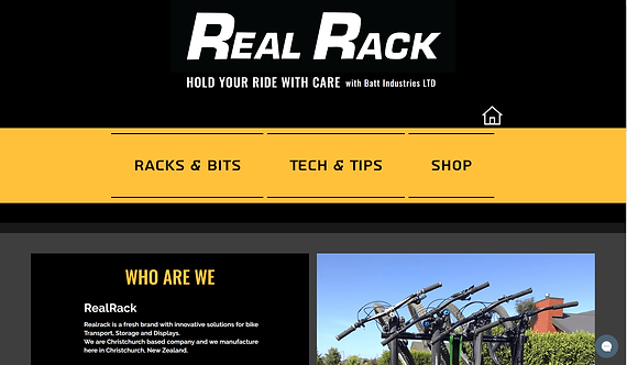 RealRack website.PNG