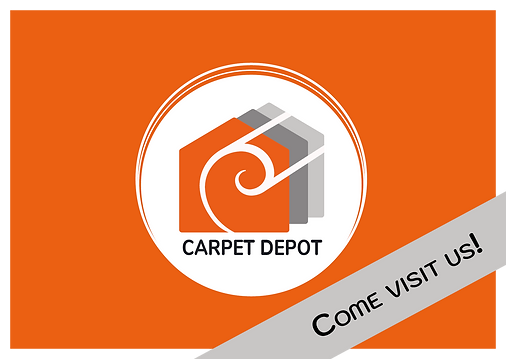 Flyer carpet depot front.png