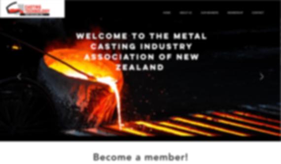 CTNZ website.PNG