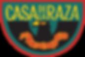 CDLR_Logo_Color (1).png