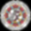 MICOP Logo (transparent background) (1).