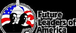 FLA Logo.png