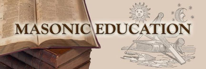 Masonic Education.jpg
