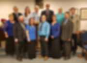 2018-2019 Officers.jpg
