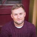 Cooper Buchholtz - Headshot photo.jpg